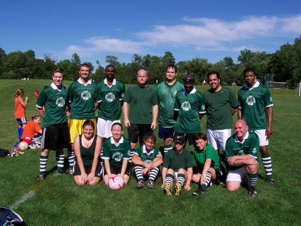 holly_bulfinch_the_angry_chimps_fc_team_2008.jpg