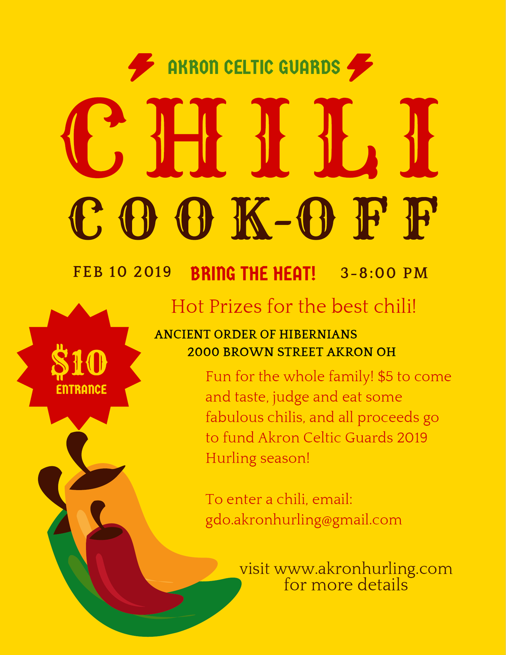 Akron Chili Cookoff 2019.png