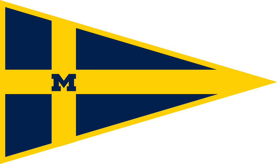 University of Michigan Sailing Team