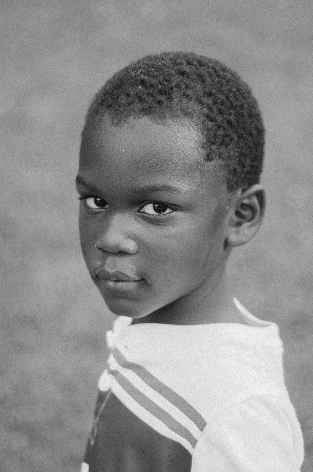 Black boy images 45
