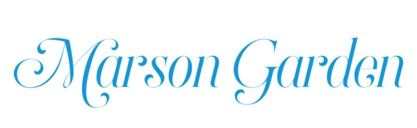 Marson Garden Floral - Wedding and Event Florist serving Brooklyn, New York
