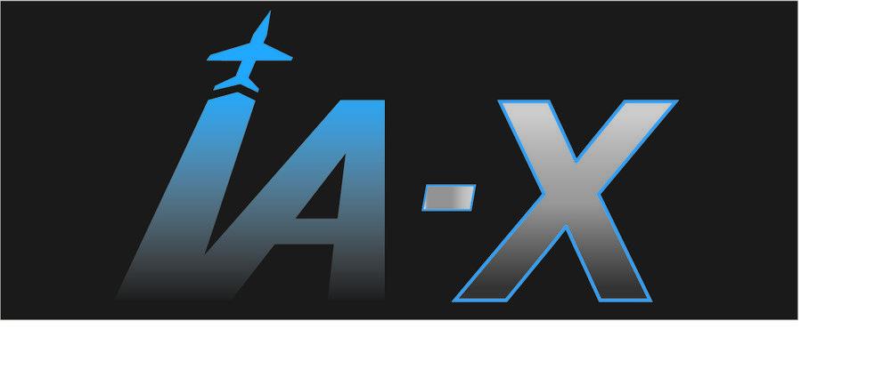 IA-X_1.jpg