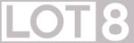 logo_fbc5de2501671a6c18bb47956ab2cefd_1x.jpg