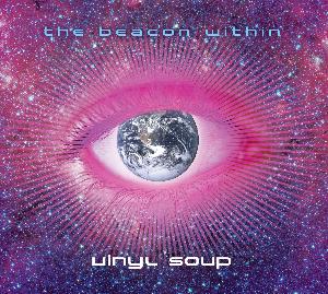 Vinyl Soup