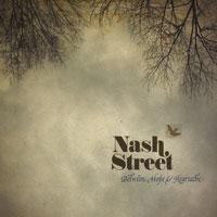 Nash Street