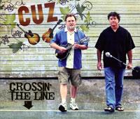 Cuz-AlbumCover-200.jpg