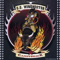 CC-Winchester-200.jpg