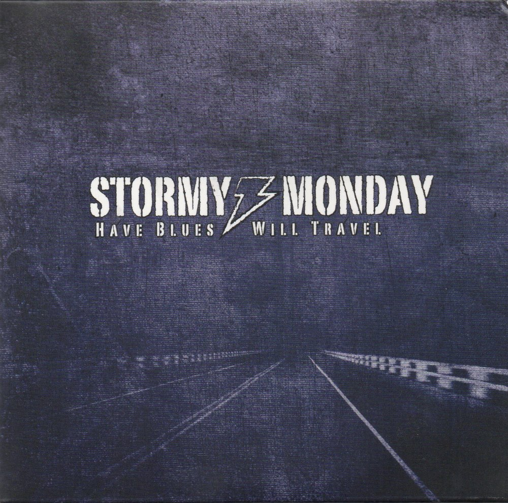 Stormy Monday cover.jpeg
