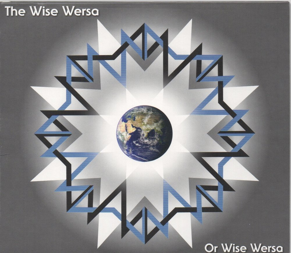 Wise Wersa Cover.jpeg