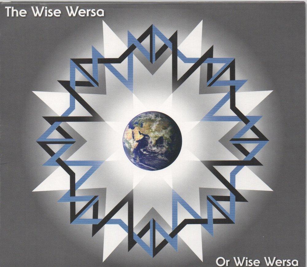 Wise Wersa Cover.jpeg