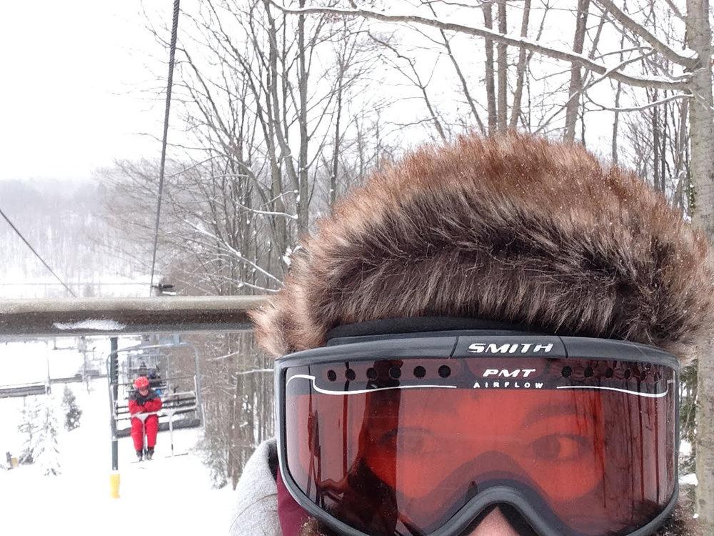 skihead.jpg