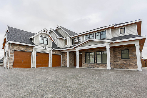 -- SOLD--    16768 76 Ave Surrey, BC