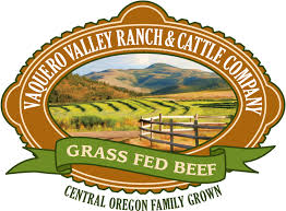 Vaquero Valley Beef logo.jpeg