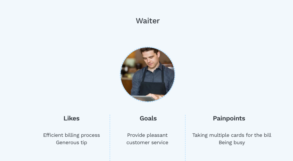 waiter_finding.png