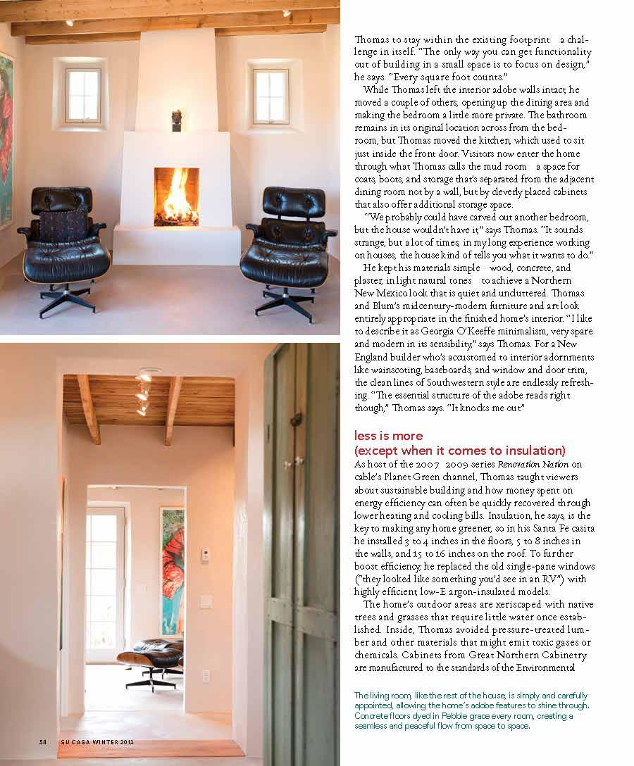 1.Su Casa North Winter 2013_Page_06.jpg