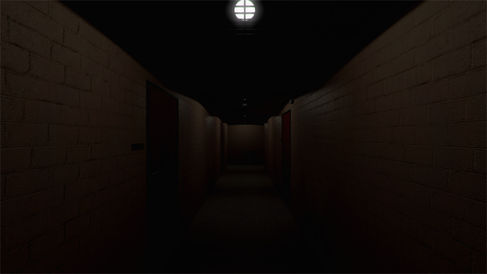 HallwayCenteredPic.PNG