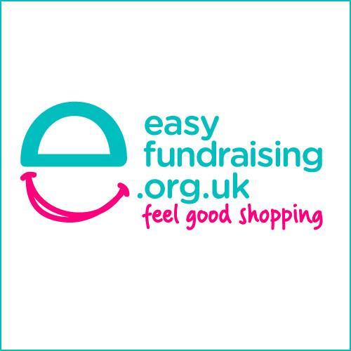 easyfundraising2.jpg