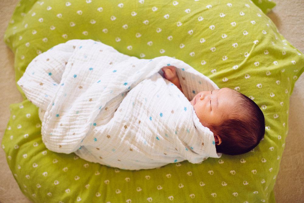 BabyRoyceMay7_2-18.jpg