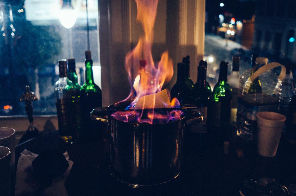 Feuerzangenbowle-7.jpg