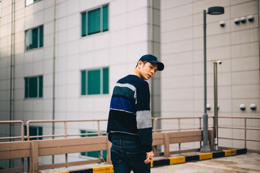 Korea17May16-27.jpg