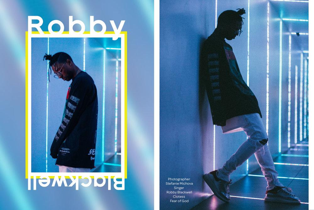 RobbyDesign_new.jpg