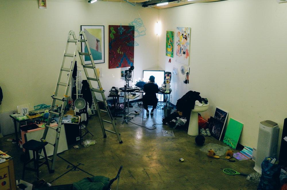 Studio-29.jpg