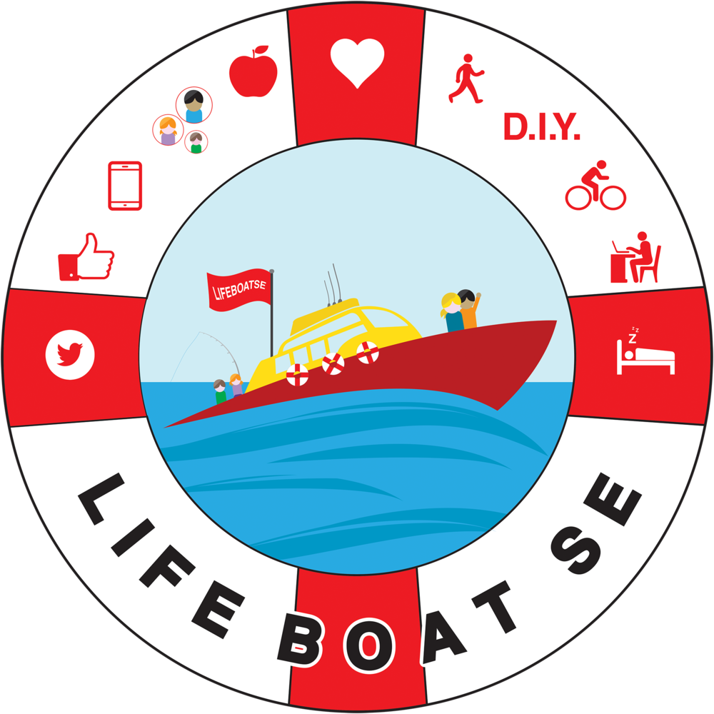 Lifeboat logo final copy.png