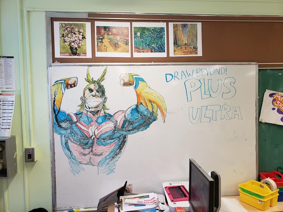 whiteboard-plus ultra.jpg