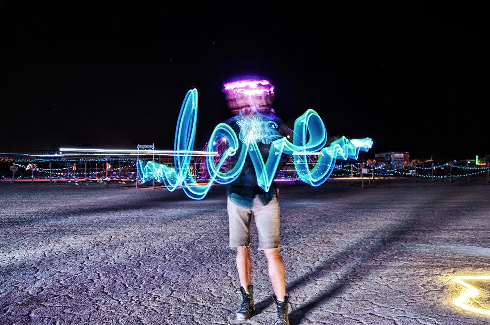 lightpaniting_2.jpg