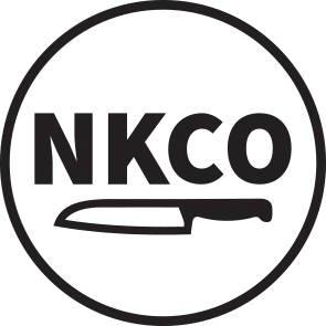 Nelson Knife Co.