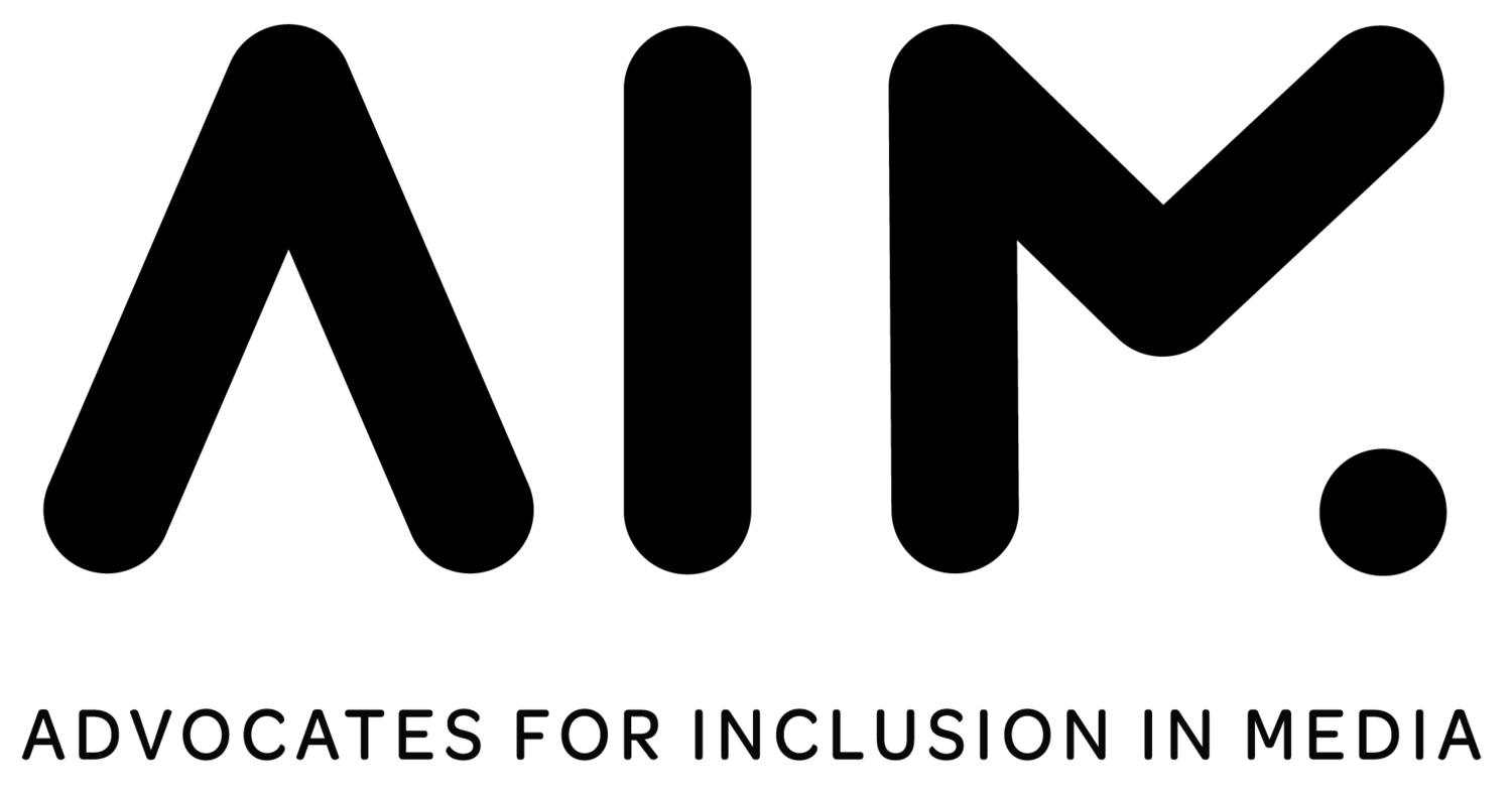 Advocates for Inclusion in Media