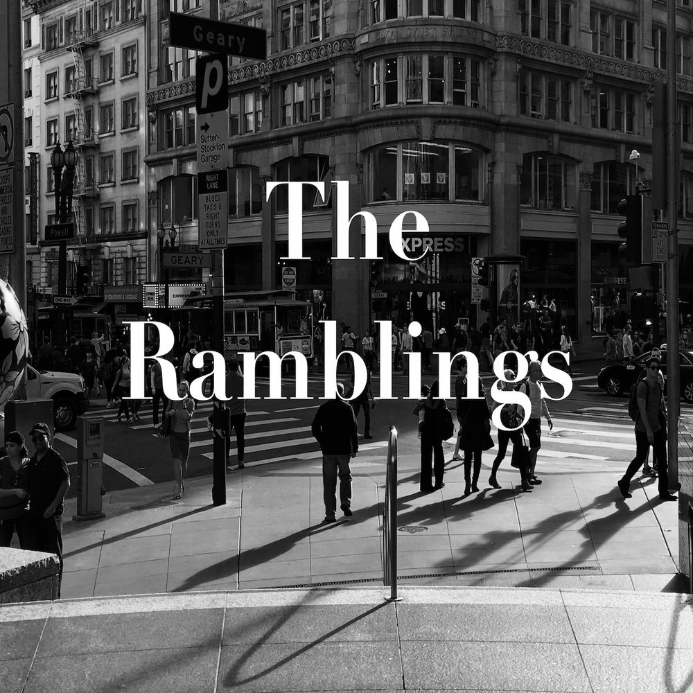 The Ramblings Logo.jpg