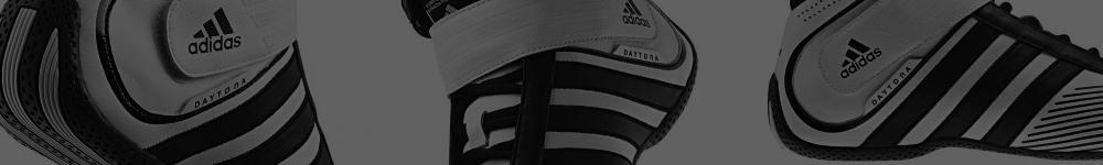 race boots -