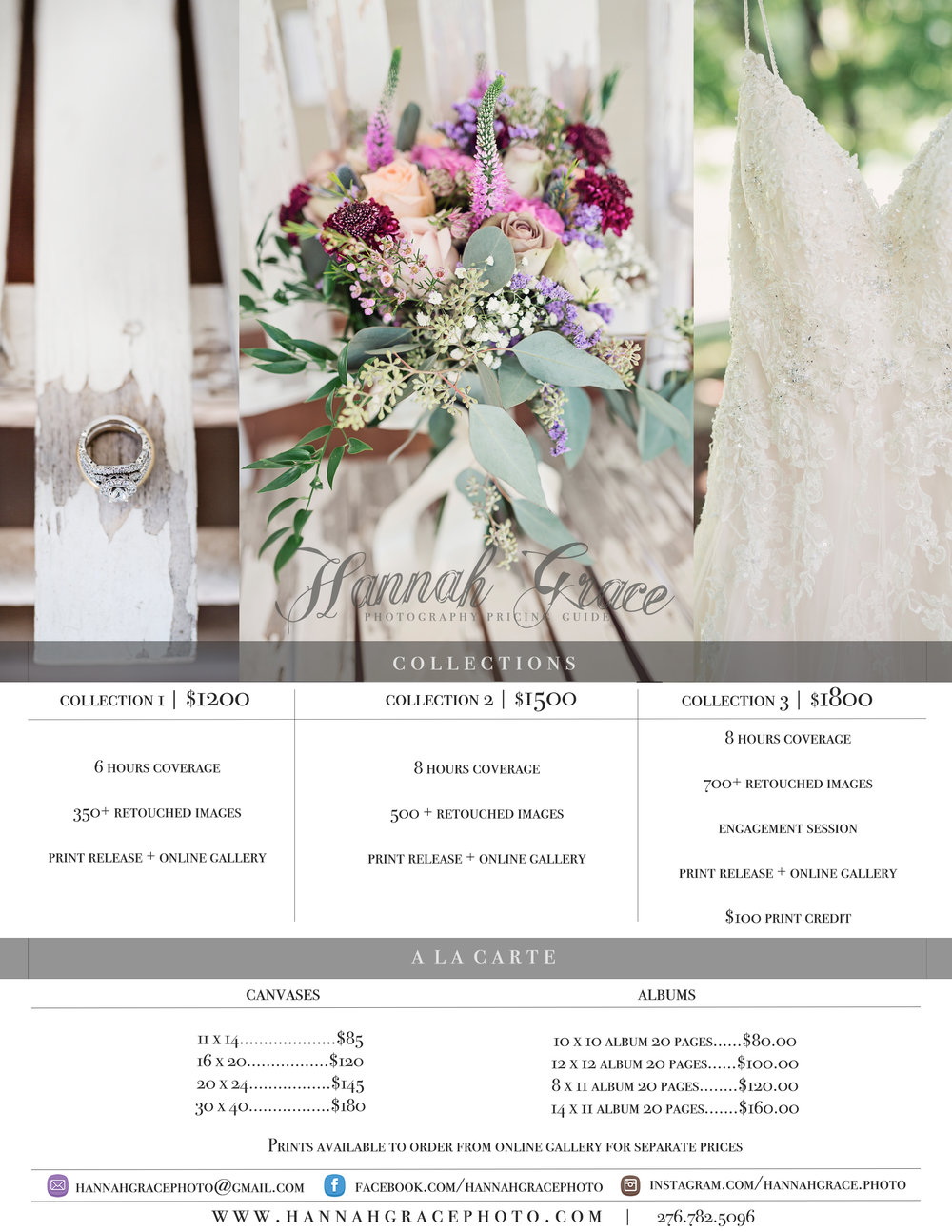 WeddingPriceList.jpg