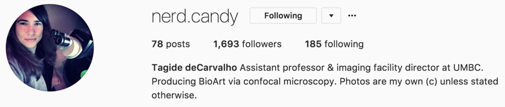 https://www.instagram.com/nerd.candy/