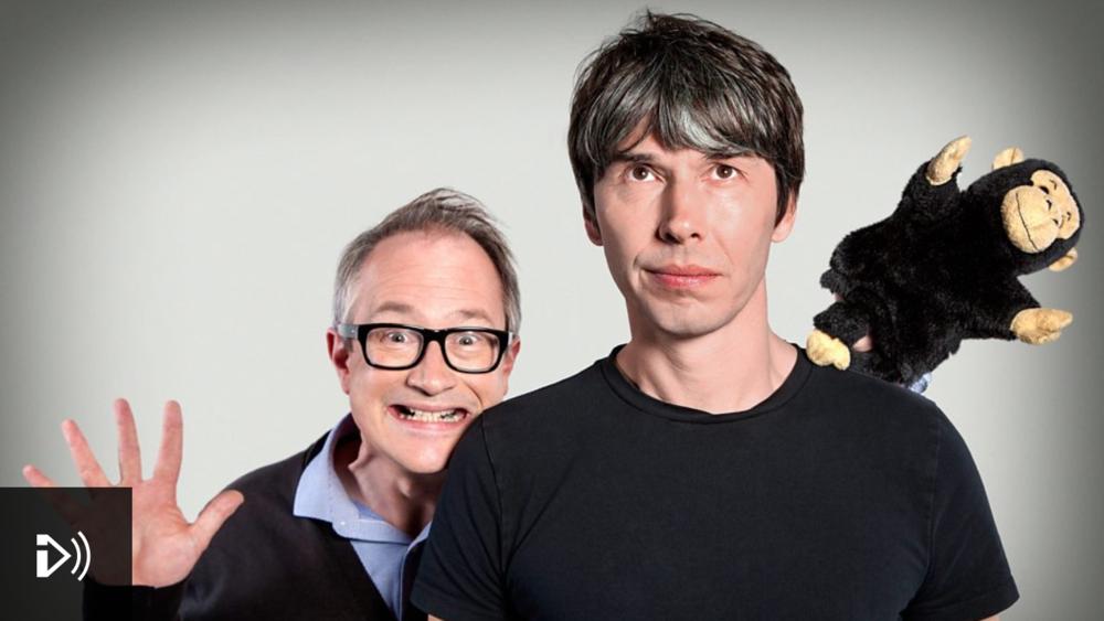 https://www.bbc.co.uk/programmes/b00snr0w/episodes/downloads
