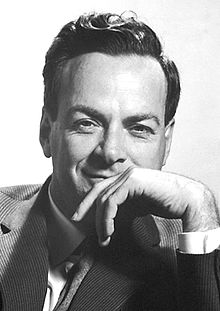 Richard_Feynman_Nobel.jpg