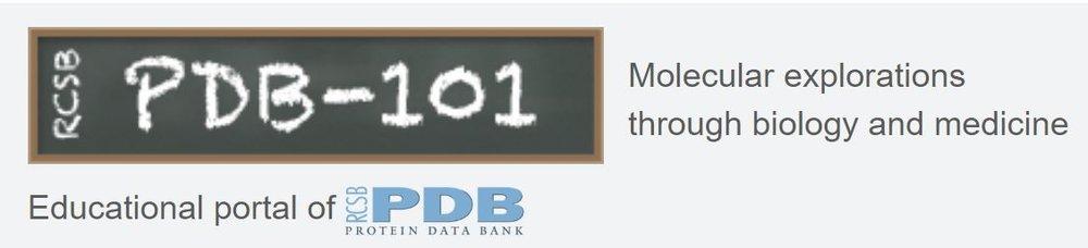 Protein Data Bank 101.JPG