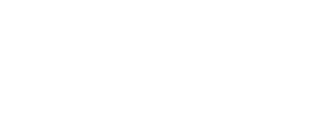 DFAT_Stacked_White.png
