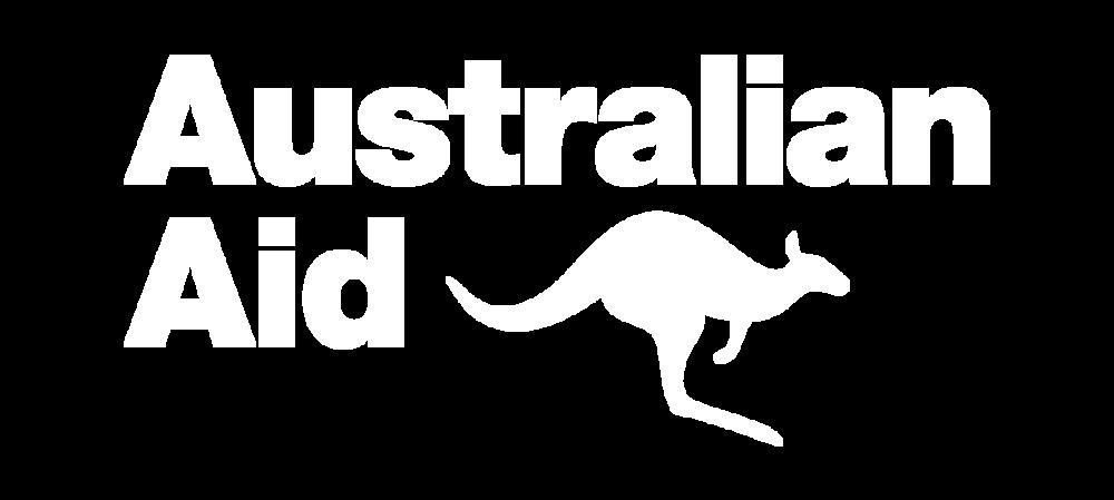 Australian_Aid_White.png
