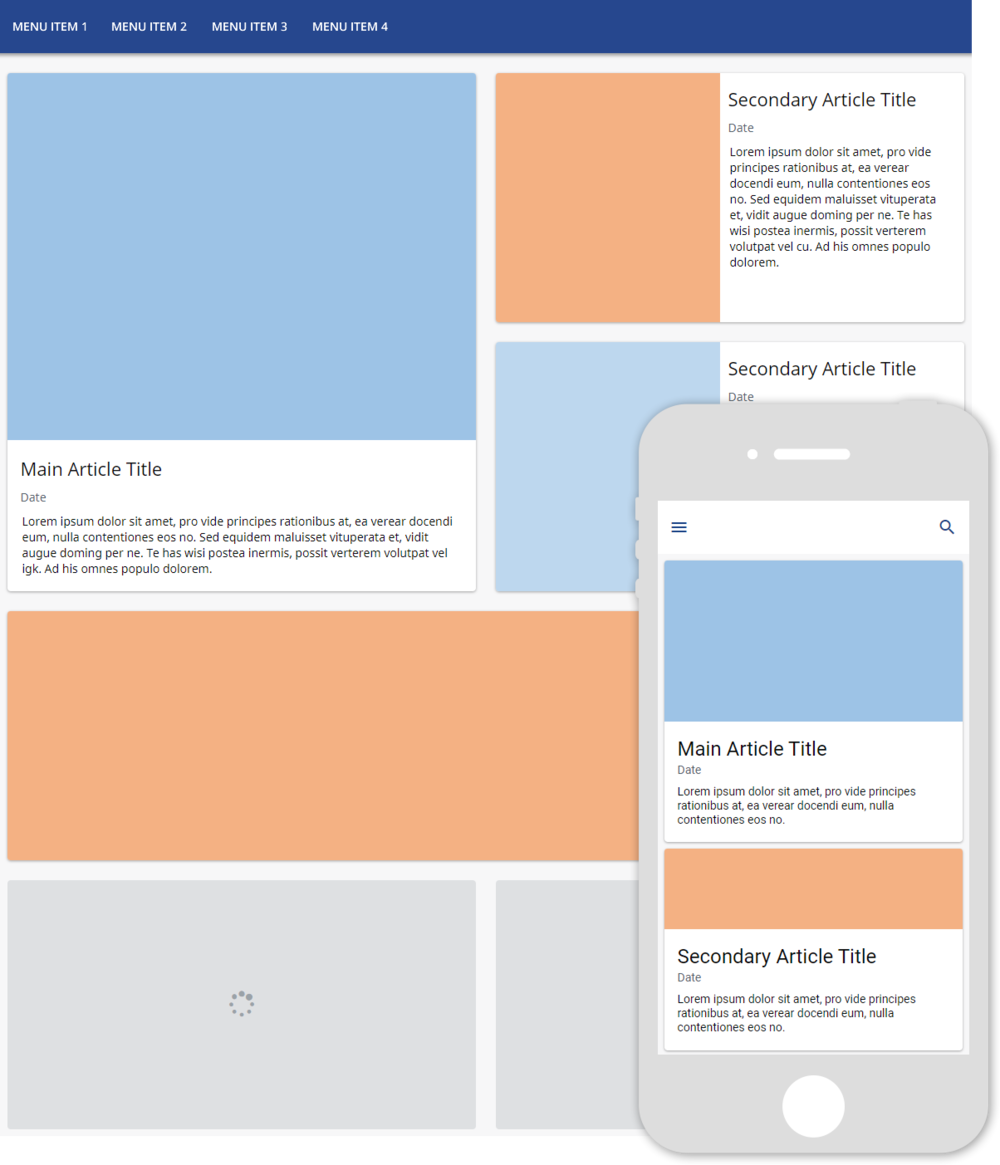 Wireframes Combined.png