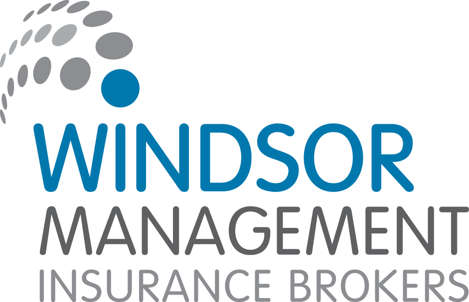 WindsorManage_Logo_Office_COL.png