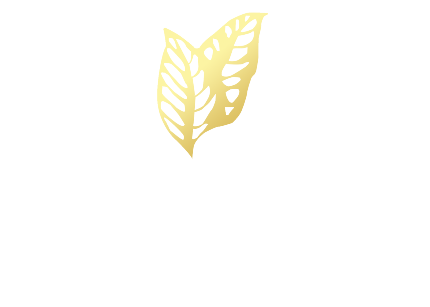 Botanica Day Spa Australia