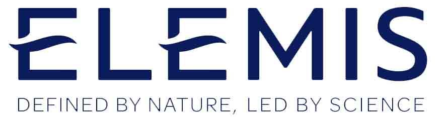 Elemis-Logo-Clear-Background.jpg