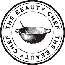 The Beauty Chef_Botanica Day Spa