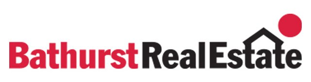 bathurst-real-estate-logo.jpg