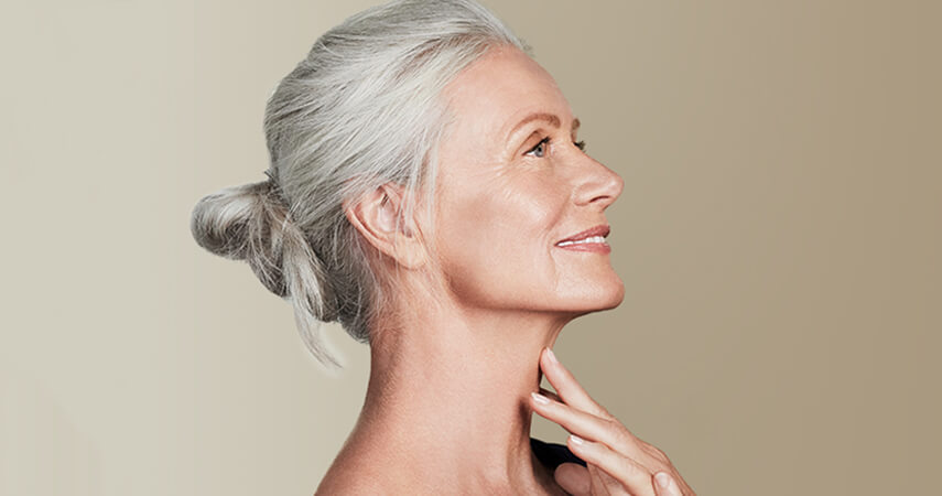 Discover the top 7 Benefits of Facial Treatments