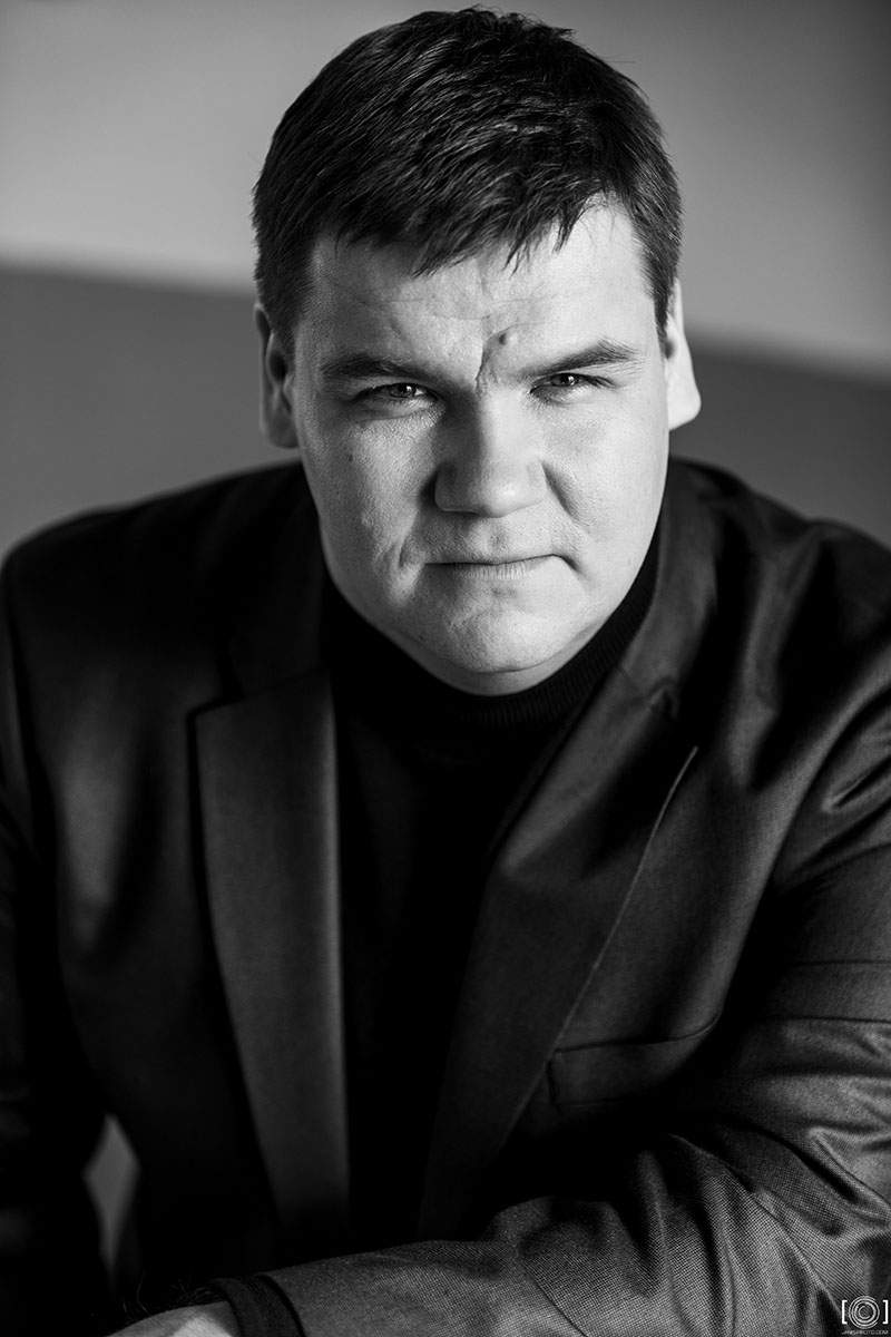 Photo: Jānis Porietis