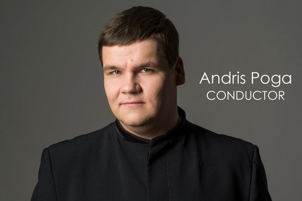 andris-poga-slide.jpg