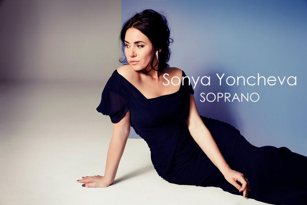 sonya-yoncheva-slide.jpg
